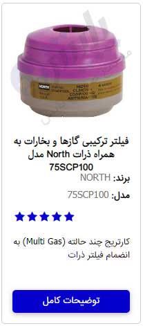 north4